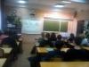 Беседы по ПДД «Ответственность за нарушение ПДД» - 10-11 класс