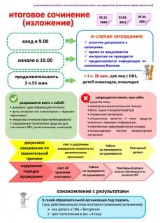 plakat_itogovoe_sochinenie