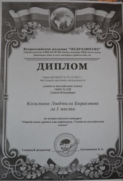 Diplom-vo-vserossijskom-konkurse