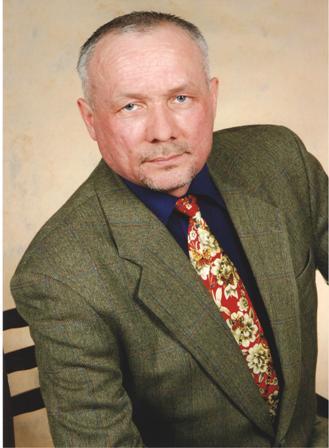 Гребенников Г.В