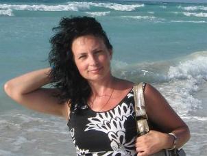 Я на Кубе 2