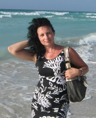 Я на Кубе