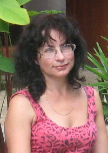 degtyareva